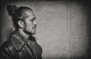 Citizen Cope – FULL BAND