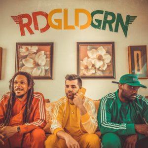RdGldGrn w/ Little Stranger
